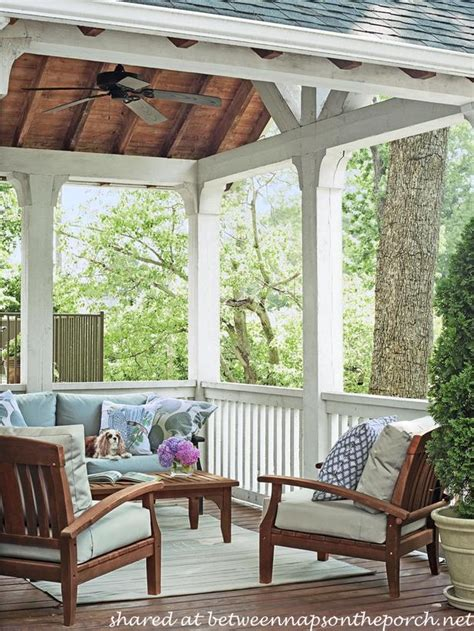 add a outdoor room to home beautiful porch and deck additions an amazing transformation