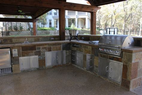How To Install A Dishwasher A Granite Countertop by Installing Dishwasher Granite Countertops Lc Kitchens