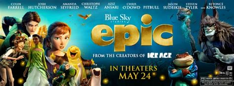 epic film blue sky blue sky epic movie release date the rebel chick