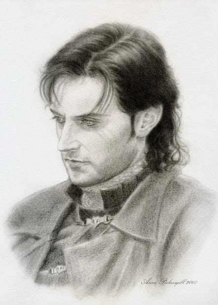 james mcavoy robin hood guy of gisborne by annesfrodoartetcetera the poet
