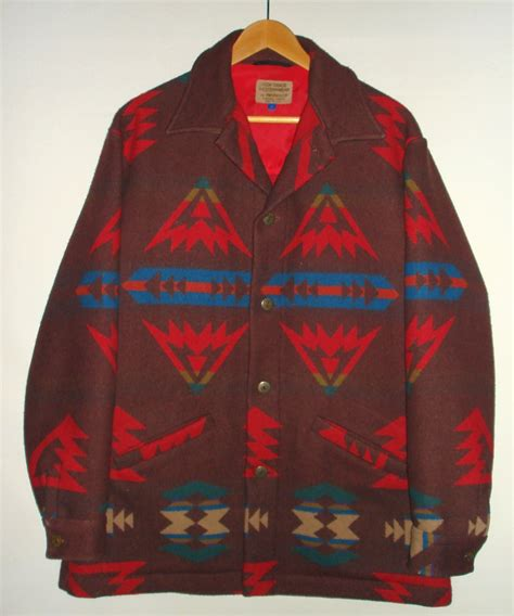 indian pattern hoodies american indian coats arturo mens leather jacket native