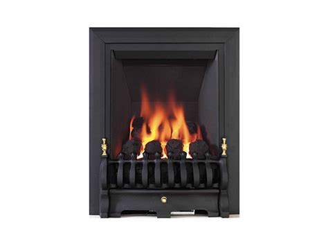 gas fires in middlesbrough stockton on tees whitby