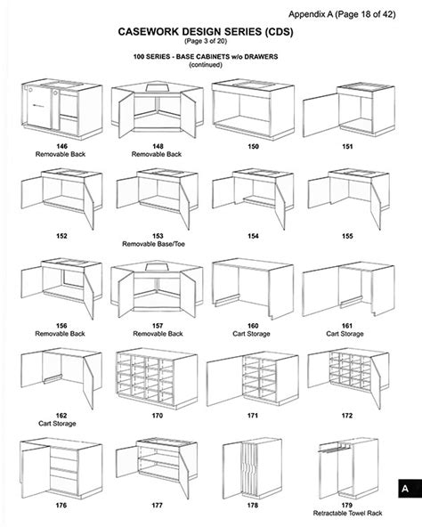 graphic standards for architectural cabinetry life of an graphic standards for architectural cabinetry life of an