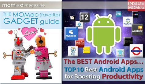 best android productivity apps the best android apps top 10 best android apps for boosting productivity