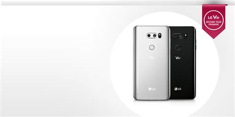 new mobile lg lg phones explore lg s range of cell phones lg usa