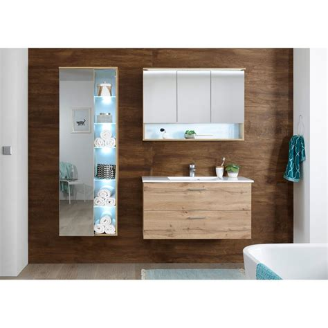 3 Teiliges Badezimmer by Badezimmer 3 Teilig Quot I Quot 559 95