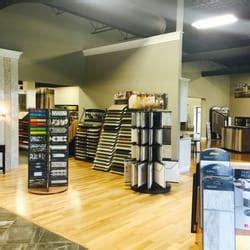 rite rug columbus rite rug flooring carpeting grandview heights columbus oh reviews photos phone