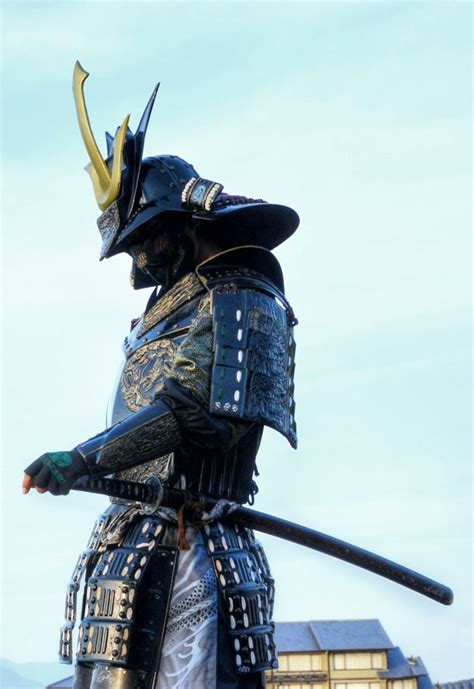 images of samurai slamurai heroic for motuc page 3