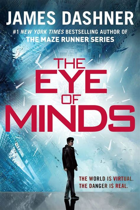 eye handyman series books 78 ideas about dashner on maze runner