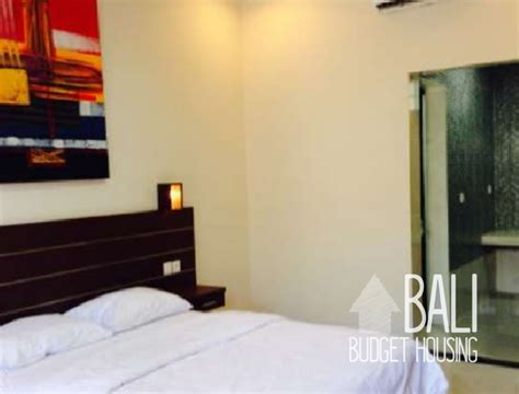 rooms for rent west room for rent in west denpasar bali term rentals affordable houses and apartments in