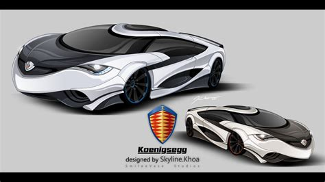 koenigsegg cream 1000 images about koenigsegg on pinterest