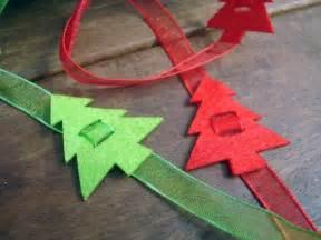 best 25 felt tree ideas on pinterest christmas sewing