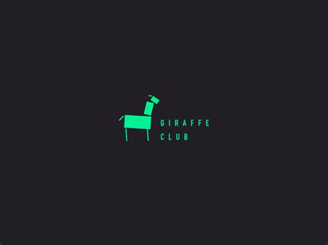make my logo animated how much animated logo designs count for approval