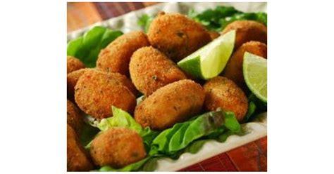 recetas de cocina de jose andres las croquetas de quot jos 233 andr 233 s quot adaptaci 243 n por isaare la