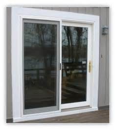 Backyard Door Lock Which Patio Door Is Best For Your Home Crs Exteriors
