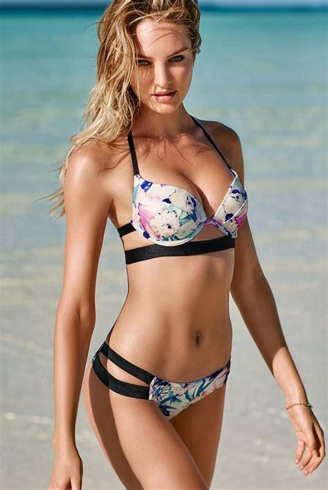 1101 Best Candice Swanepoel Images On Pinterest | 1101 best candice swanepoel images on pinterest