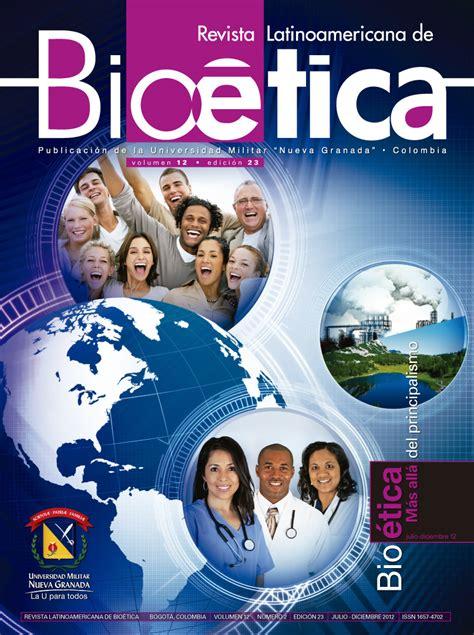 imagenes revistas medicas volumen 12 edici 243 n 23 umng
