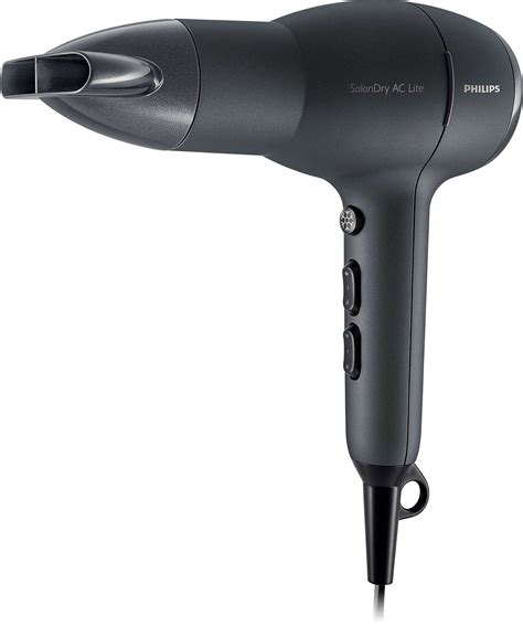 Which Hairdryer Is Better Philips Or Panasonic specifications of the hairdryer hp4997 00 philips