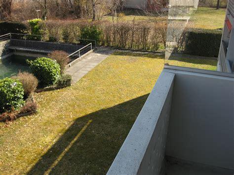 Wohnung Mit Garten Thun by Zu Vermieten 3 5 Zimmer Wohnung Direkt Am Thunersee