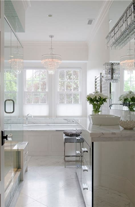 Bathroom Tile And Paint Ideas interior design ideas relating to guest post home bunch