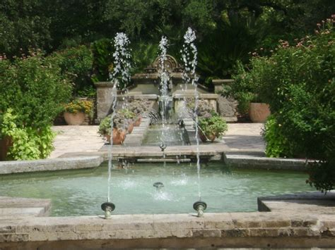 Botanical Gardens San Antonio San Antonio Botanical Gardens Photo Shoot Location Possibilities Ne