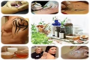 tattoo removal cost winnipeg tattoo removal by rejuvi nail how to get more tattoos on