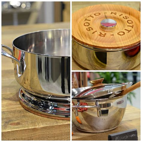stove to table cookware top 10 things i saw at the home and housewares part