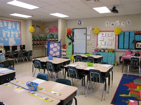 home decor school surprising school room decor for high pictures ideas