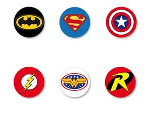 badges marvel super heroes and button badge on pinterest