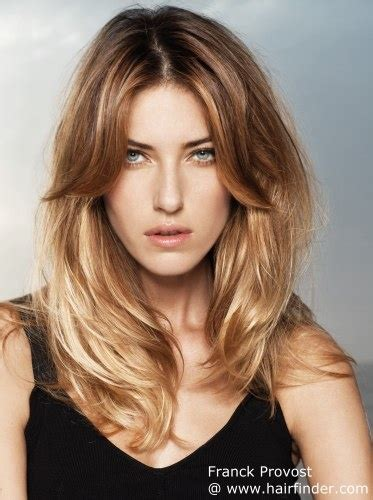 ambre hairstyle on short hair 2013 ambre hair styles hairstylegalleries com