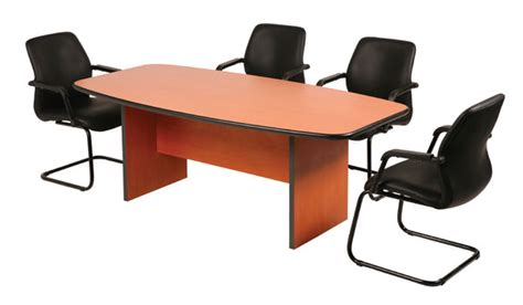 budget office furniture tables