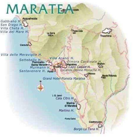 hotel gabbiano maratea prezzi alberghi di maratea