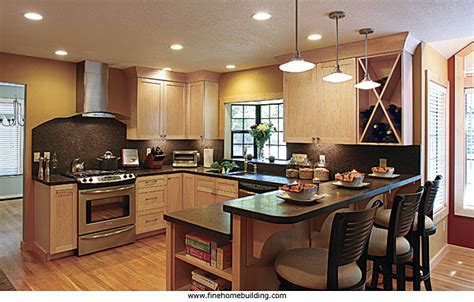 kitchen dreaming a collection of ideas to try about home update kitchen upgrade calculator fine homebuilding