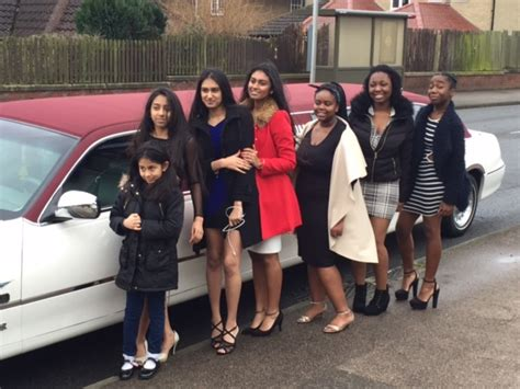 Prom Limo Hire by School Prom Limo Hire In Bromley Kent Kent Atlantic