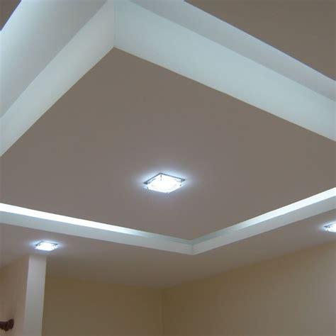 soffitto luminoso cartongesso edilizia luminoso