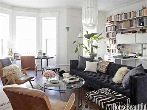 nate berkus couch 1000 images about nate berkus on pinterest spring