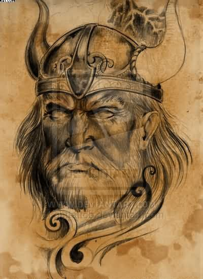 tattoo pictures of viking warriors 357 best celtic vikings tattoos images on pinterest