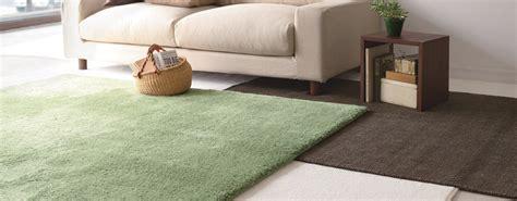 used furniture and rugs custom made furniture rugs muji