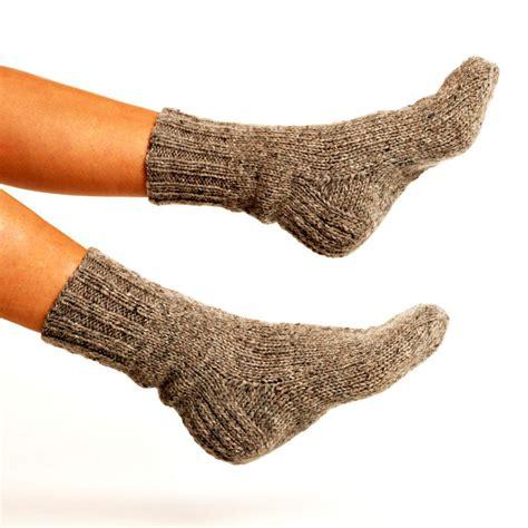 Wool Socks wool socks images usseek
