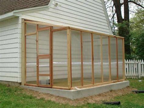 carport und garage 3416 wooden lean to greenhouse santa barbara redwood standard