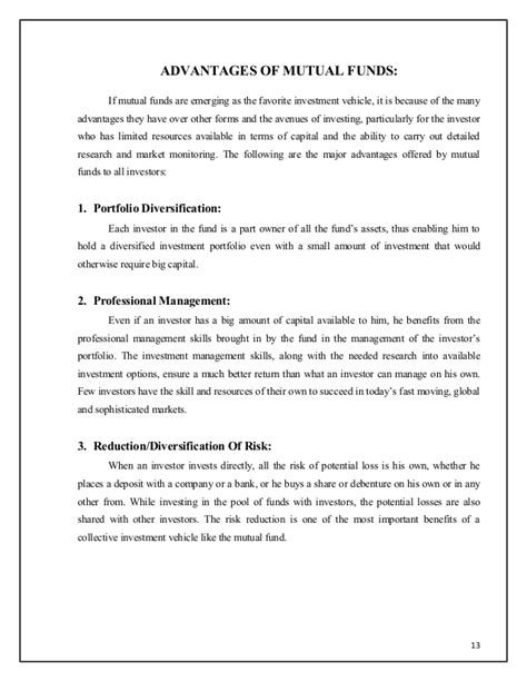 mit sle essays mit statement of objectives 28 images statement of