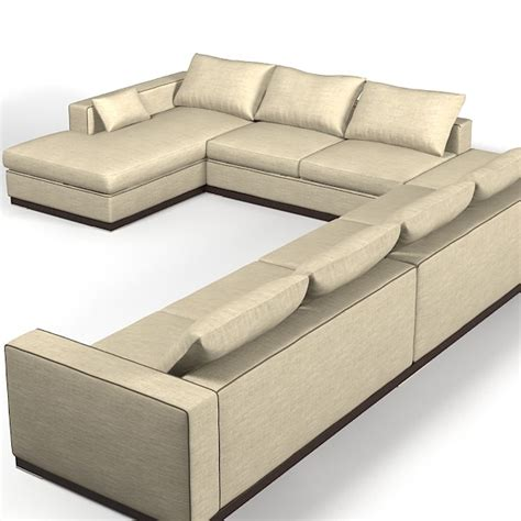 Large Modern Sofas Large Modern Sectional Sofas Home Decor Interior Exterior
