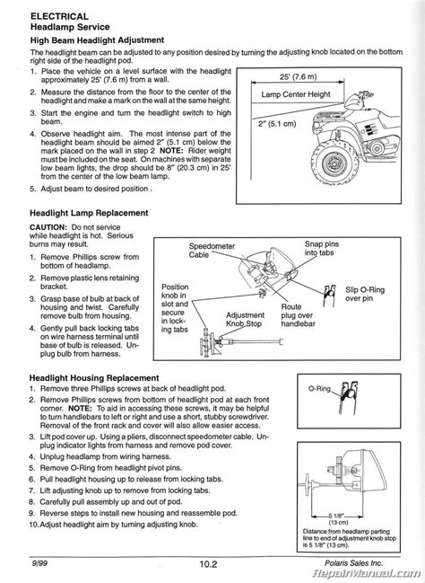 100 wiring diagram yamaha 125zr 5th wheel wiring