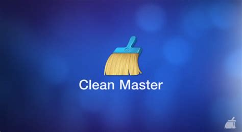 clean master for android clean master for pc android apk free