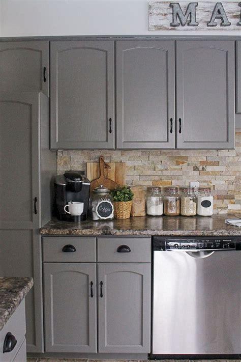 kitchen cupboard makeover best 25 kitchen cabinet makeovers ideas on