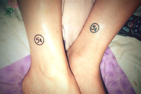 couple small tattoos tattoos designs ideas and meaning tattoos for you