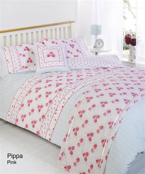 piumone da letto trapunta piumone biancheria da letto letto in busta rosa