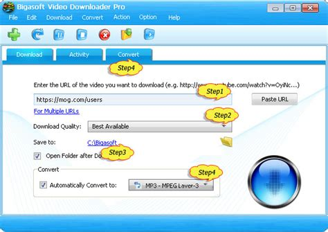 download video to mp3 converter for xp convert from realplayer to mp3 free download