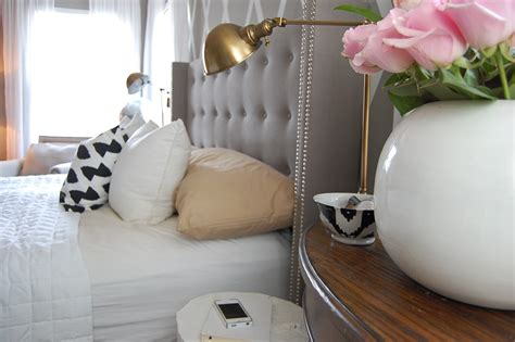 skyline bed tufted bed nesting place
