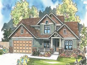 Raised House Plans by Raised Ranch Homes House Plans Bi Level House Raised
